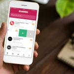 Workey launches 'Tinder for recruitment'