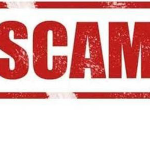 Big scam in recruitment of postmen in Maharashtra unearthed