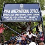 Ryan School murder case: CBI questions Class 11 student, no evidence against bus conductor