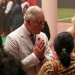 Prince Charles backs $10 million new education bond for marginalised children in India
