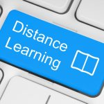 Distance learning: the five qualities student teachers need to succeed