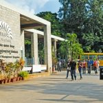 IIM-B sees 100% summer placement of PGP graduates
