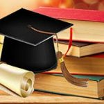 Scholarship opportunity for underprivileged students: Know how to apply