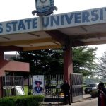 NUC approves LASU open and distance learning and research institute