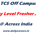 TCS bets on 'localised recruitment'