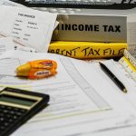 Are you paying education loan; here's how you can avail tax benefit