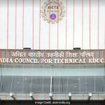 Government Institutes Among 800 Sent Notice For Closure By AICTE