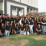 Every scholarship seeker's friend, Buddy4Study aims to be India's largest scholarship platform